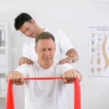 Programy rehabilitacyjne